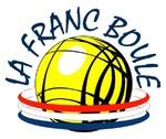 La Franc Boule, Boule Kugel Kaufen, Boule Spiel